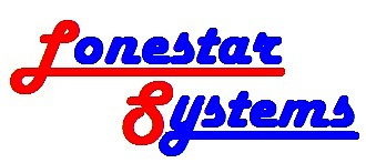 Lonestar Systems LLC