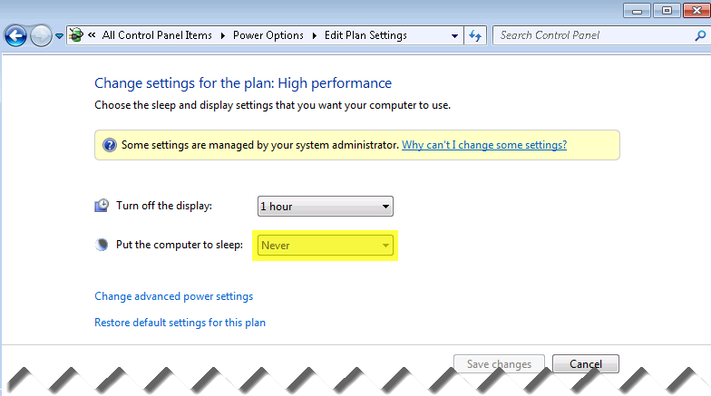 Win7PowerOptions-plans-Edit-High Performance Plan Settings