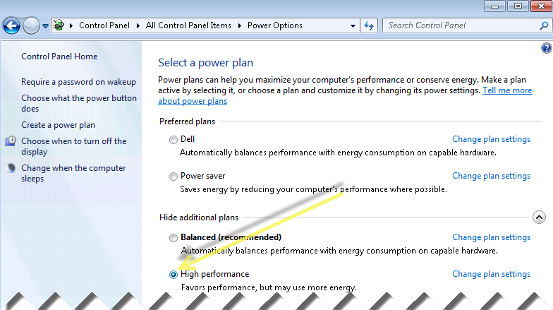 Win7PowerOptions-plans